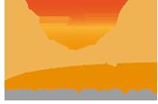 Kaarsenwinkel logo
